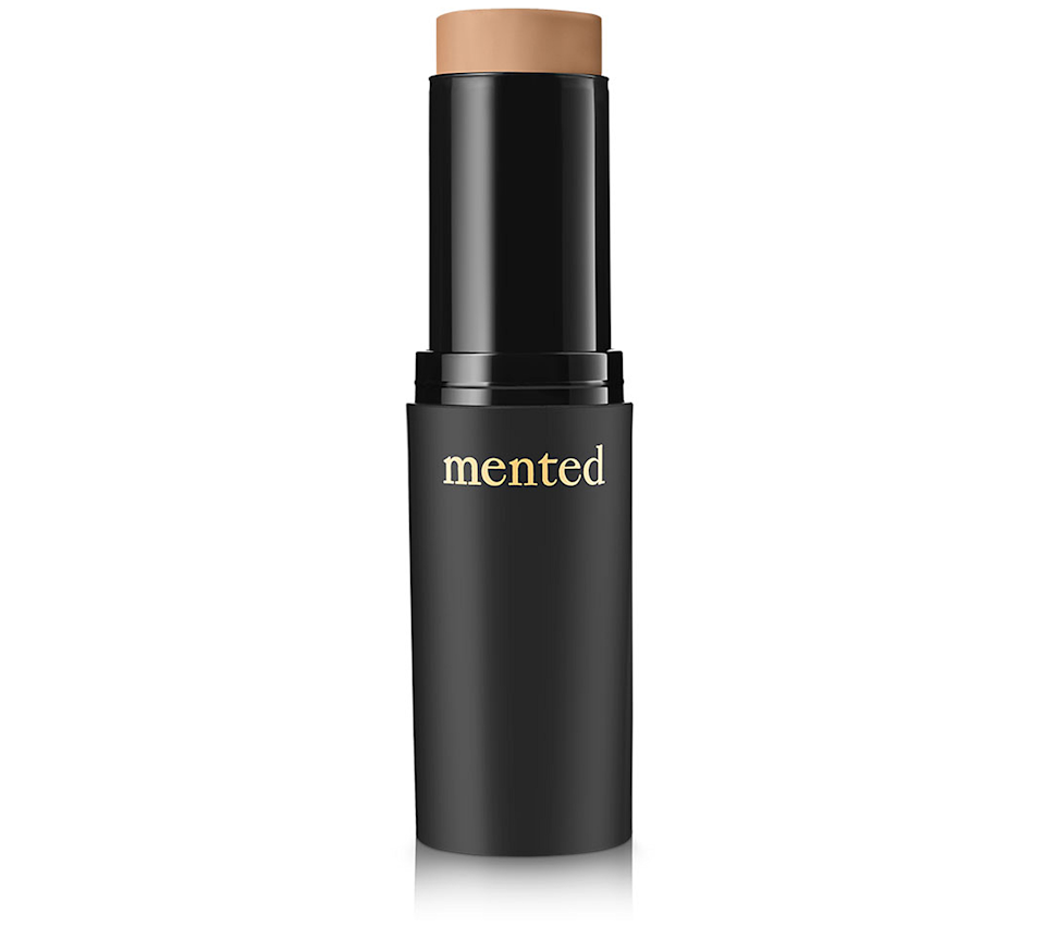 Mented Skin Foundation (Credit: QVC)