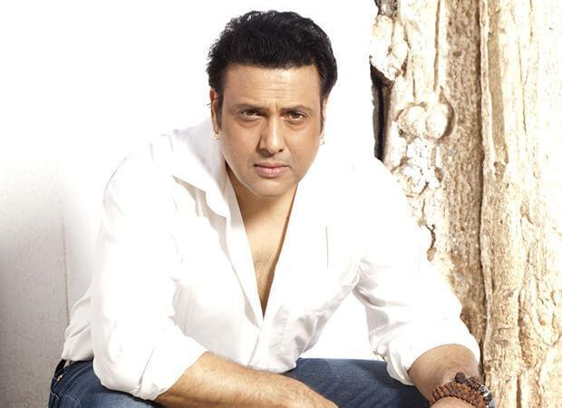 <p>The Bollywood star was a victim of changing times and eventually landed in a lot of debt. But with the help of his friend and superstar Salman Khan, Govinda tided through the bad times. By bringing him on board the film 'Partner', Salman tried to change Govinda's fate. Govinda is even reported to have said that at one time he didn't have enough money to pay for a rickshaw ride owing to his losses. </p>