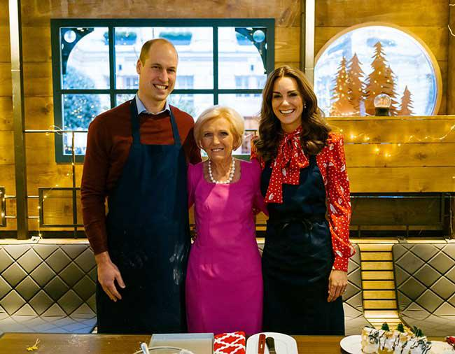 kate-middleton-mary-berry