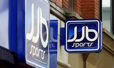 Exclusive: Irish Pitch Into JJB Battle