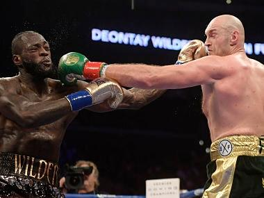 Boxing set for 9 June return in Las Vegas as promoter Bob Arum plans to stage five bouts at MGM Grand