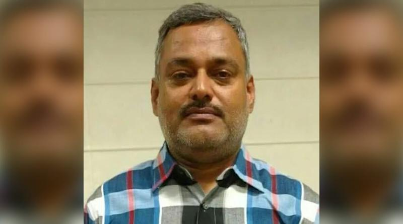Vikas Dubey Case: UP Govt Forms SIT to Probe All Criminal Activities of Slain Gangster, His Links