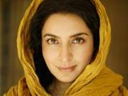 Tisca Chopra: In QISSA my character ages from 28 to 50