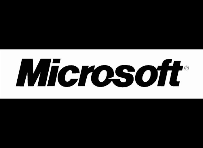 "In 2005, Microsoft <a href=""http://www.telegraph.co.uk/news/worldnews/northamerica/usa/1490060/Religious-Right-to-boycott-Microsoft-over-support-for-gay-rights.html"" rel=""nofollow noopener"" target=""_blank"" data-ylk=""slk:came under fire"" class=""link rapid-noclick-resp"">came under fire</a> from anti-LGBT activists, including evangelical preacher Ken Hutcherson, for its support of a bill in that would outlaw discrimination against homosexuals at work in the state of Washington. In response, Microsoft <a href=""http://www.telegraph.co.uk/news/worldnews/northamerica/usa/1490060/Religious-Right-to-boycott-Microsoft-over-support-for-gay-rights.html"" rel=""nofollow noopener"" target=""_blank"" data-ylk=""slk:withdrew its support"" class=""link rapid-noclick-resp"">withdrew its support</a> of the bill, prompting outrage from gay and liberal activists and criticism from its staff and other big businesses. In response, Bill Gates backtracked again and admitted that he was surprised by the vehemence of the reaction. When the bill was defeated by a single vote, Microsoft's liberal critics blamed its withdrawal of support for the loss. Following the repeal of a major portion of DOMA, the company released the following statement: <blockquote>""Today's decision turns the page on a law that made it more difficult for us to treat all of our employees, regardless of sexual orientation, equally. Microsoft joined dozens of corporations, organizations and governments in support of the challenge to DOMA because of the significant costs and administrative burdens it imposed on employers and because it interfered with our efforts to promote diversity and equal opportunity in the workplace.""</blockquote>"
