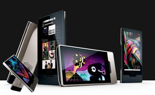 End of an era: Microsoft finally lays Zune music player to rest