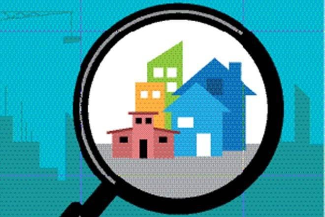 real estate, real estate in India, outlook for real estate in 2020, RERA, residential, commercial sector, Luxury housing , co-working spaces
