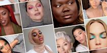 "<p class=""body-dropcap"">If one of your 2021 resolutions includes honing your makeup skills or expanding your skincare collection, who better to take a cue from than the Internet's top content creators? The 17 experts below are skincare wizards, makeup artists, beauty-enthusiasts-turned-entrepreneurs, and magazine editors, who are leaving an indelible mark on the beauty industry. They not only educate on eyeliner hacks and buzzy ingredients, but they also invent viral trends, innovate new products, and hold brands accountable as it relates to issues of diversity and inclusion. If you're not already following the beauty experts below, now's your chance to hit that button.<br></p>"