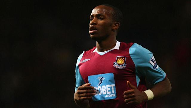 <p>Forgotten by most given that his stay in the Premier League was so brief, West Ham fans probably wish they <em>could</em> forget about Savio Nsereko, bought in January 2009 for what was then a club record fee of £9m.</p> <br><p>Quite why the Hammers paid so much for an unknown 20-year-old with barely any first-team experience remains a mystery, but it was quickly obvious it was a mistake. The Ugandan-born German failed to settle and didn't scored a single goal before leaving a few months later.</p>
