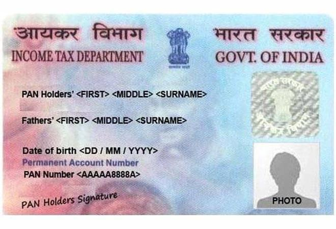 Aadhaar-PAN Card Linking: How To Do It Yourself