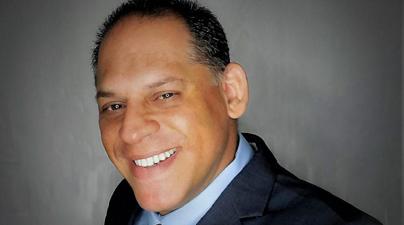 Top 12 Things People Wish They Knew About Franchising: A Talk With Franchising Expert and Consultant, Ricardo Matos of SRS Franchising Solutions