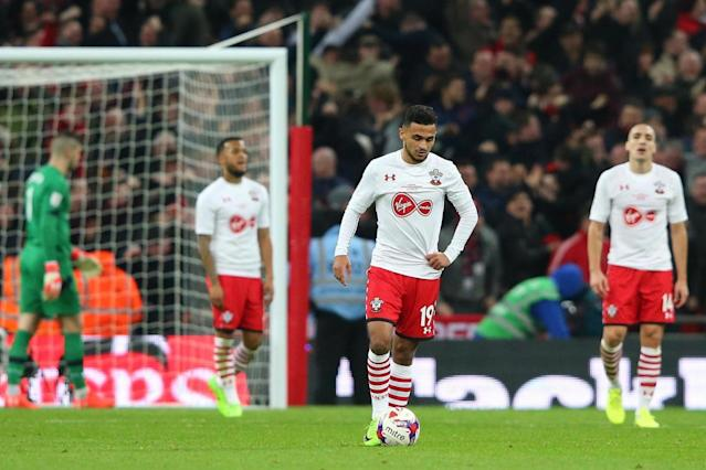 It's crazy, but Southampton could still have their best season yet, says Francis Benali