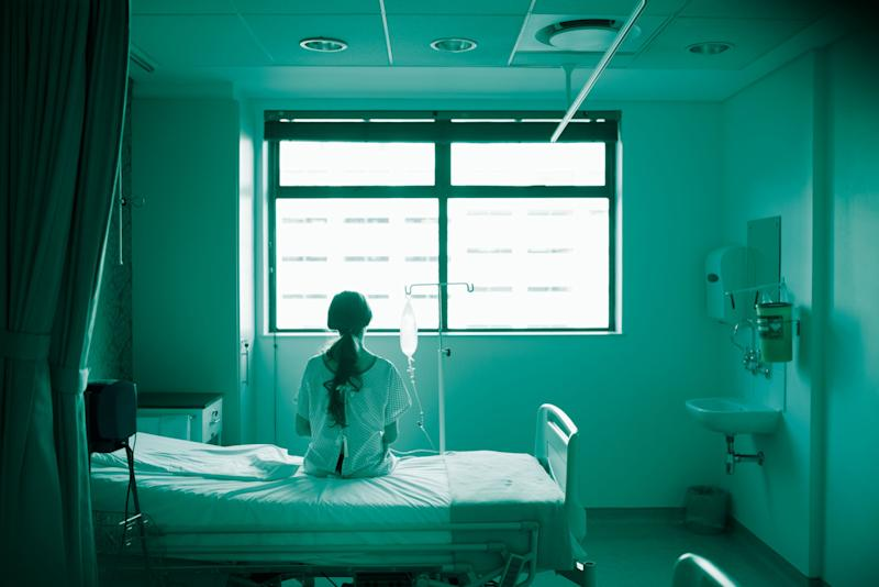 What Malpractice Lawsuits Can Teach Us About Coping With Uncertainty