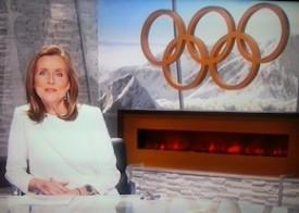 UPDATE: Sochi Olympics Ratings Hit Low On Valentine's Day; Down From Vancouver 2010 But Even With Torino 2006