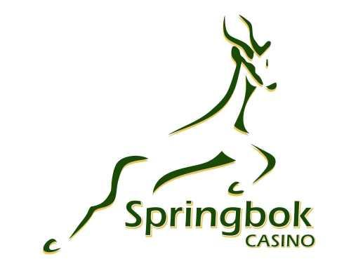 Springbok Casino Revamps Mobile Game Lobby