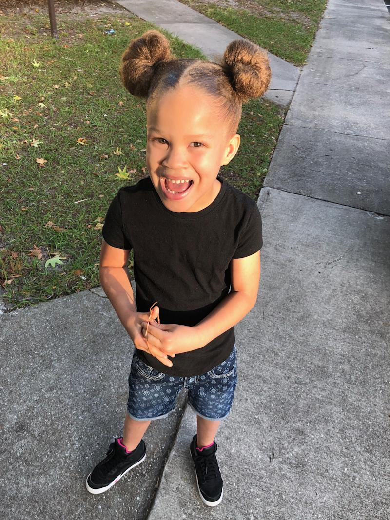 The mother of 6-year-old Nadia King plans to sue the Florida school district where a social worker invoked the state's Baker Act, placing the girl at a behavioral health center for 48 hours. | The Cochran Firm