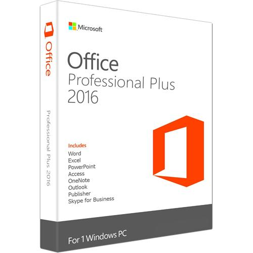 office 2016 product key tool