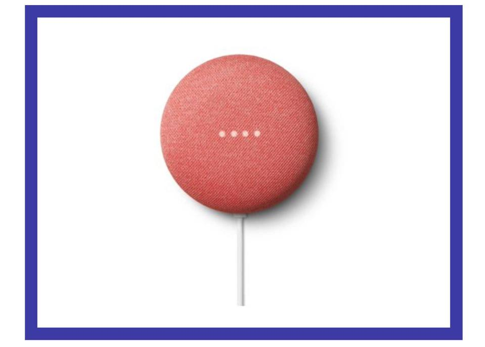 Connect your whole house, for a song (get it?). (Photo: Walmart)