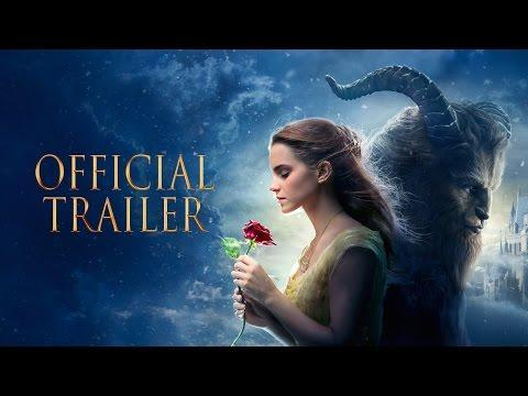 """<p>This 2017 live-action remake of the classic tale sees <a href=""""https://www.elle.com/uk/life-and-culture/news/a25135/emma-watson-december-2014-elle-magazine-feminism-issue-cover-interview-in-full/"""" rel=""""nofollow noopener"""" target=""""_blank"""" data-ylk=""""slk:Emma Watson"""" class=""""link rapid-noclick-resp"""">Emma Watson</a> take on the famed character. While the Stockholm Syndrome debate was reignited (watch the film yourself to see what you think) the story feels more up to date and Belle's independence shines through. As ever, the songs are brilliant.</p><p><a href=""""https://www.youtube.com/watch?v=e3Nl_TCQXuw"""" rel=""""nofollow noopener"""" target=""""_blank"""" data-ylk=""""slk:See the original post on Youtube"""" class=""""link rapid-noclick-resp"""">See the original post on Youtube</a></p>"""