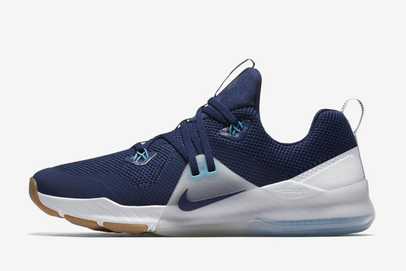 427b682c00a1 The 5 Best Training Shoes for the Gym Out Now
