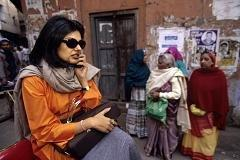 Even smart women don't care for retirement in India