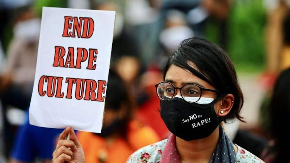 Bhopal: COVID-19 patient raped by nurse, died within 24 hours