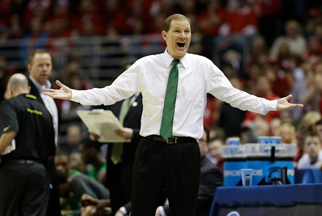 Oregon explains why two players played while under investigation for rape