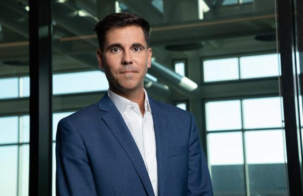 Bill Bost Promoted to President of TV at Skydance