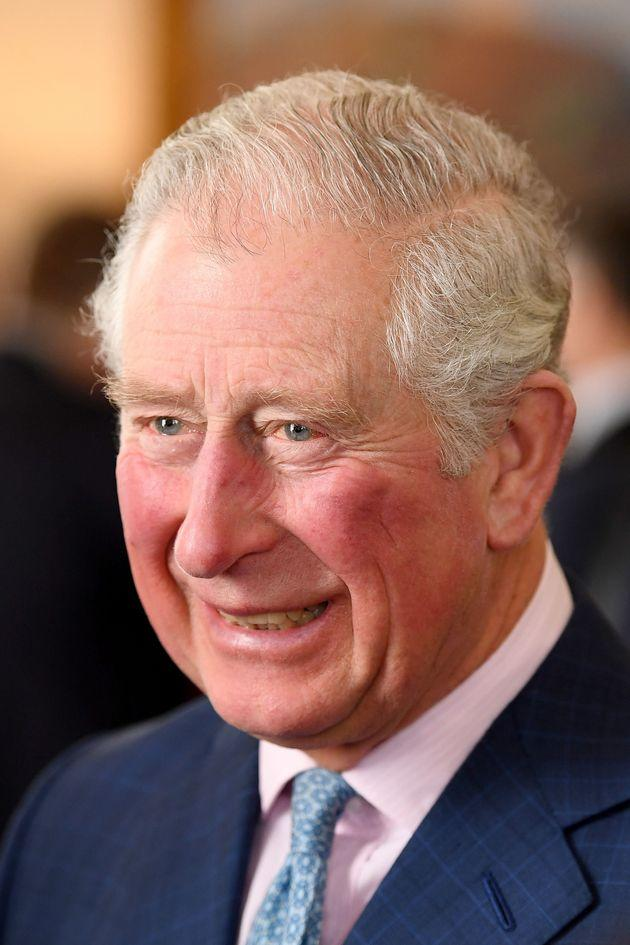 Charles pays for the public duties of Harry and William and their wives Meghan and Kate, and some of their private costs, out of his multimillion pound Duchy of Cornwall income