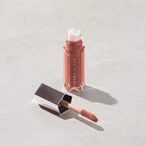 Brillo de labios Gloss Bomb Fenty Beauty de Rihanna (Foto: Amazon).