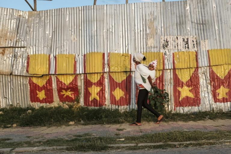 Tensions between Tigray and the central government have been building for months. On September 9, the region held parliamentary elections that the authorities in Addis said were illegal