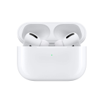 """<p><strong>Apple</strong></p><p><strong>$199.00</strong></p><p><a href=""""https://www.amazon.com/Apple-MWP22AM-A-AirPods-Pro/dp/B07ZPC9QD4/?tag=syn-yahoo-20&ascsubtag=%5Bartid%7C10050.g.23496922%5Bsrc%7Cyahoo-us"""" rel=""""nofollow noopener"""" target=""""_blank"""" data-ylk=""""slk:Shop Now"""" class=""""link rapid-noclick-resp"""">Shop Now</a></p><p>Every kid wants AirPods, for their cool factor—and because they'll give your teen a better way to listen to his favorite tunes.</p>"""