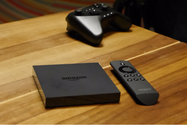 18 Streaming TV Boxes Ranked from Worst to First