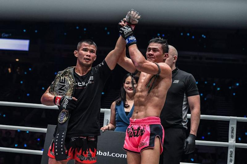 Nong-O-Gaiyanghadao-VS-Saemapetch-Fairtex-at-ONE-EDGE-OF-GREATNESS-YK4_0725.jpg