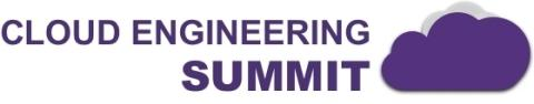 Pulumi Announces First Annual Cloud Engineering Summit -- October 7 - 8, 2020