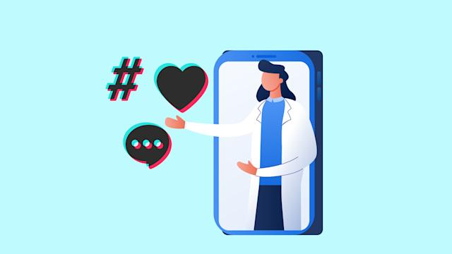 therapy phone screen doctor