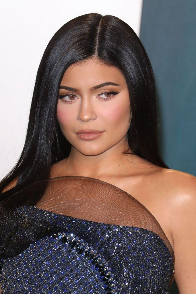 <p>Do you really need an explanation for this one? Leo Kylie Jenner is all about being in the spotlight. Just ask her 185 million Instagram followers.</p><p><strong>Birthday:</strong> August 10, 1997 </p>
