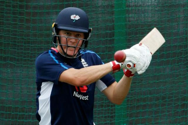 England batsman and Yorkshire captain Gary Ballance is taking a break from cricket for personal reasons, his county said on Friday