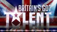 Simon Cowell's 'Britain's Got Talent' Debuts To Big Ratings & Concern Over Explicit Acts