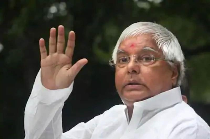 Coronavirus LIVE Updates: 9 Security Personnel Deployed With Lalu Prasad in Hospital Test Positive