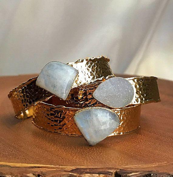 """<a href=""""https://www.etsy.com/listing/384858254/moonstone-bracelet-moonstone-gold?ga_order=most_relevant&ga_search_type=all&ga_view_type=gallery&ga_search_query=moonstone%20cuff%20bracelet&ref=sr_gallery_40"""" target=""""_blank"""">Get it here</a>."""