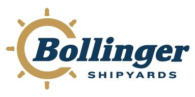 Bollinger Awarded Contract for State-of-the-Art Floating Dry Dock for the Nation's New Columbia Class Ballistic Missile Submarine