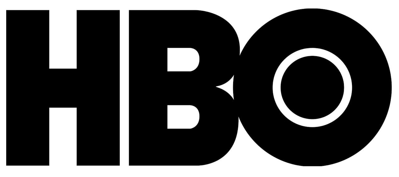 Talk about another network that has outstanding programming, HBO has already given the green light to almost ten fan favorite shows... the only worry: no one knows anything about True Detective.Nothing! RENEWED SHOWS:  Room 10 Ballers Divorce Game of Thrones (duh...) Girls High Maintenance Insecure The Leftovers(you'll be forced to say goodbye after Season 3 though) Silicon Valley Veep Westworld (duh, again...)
