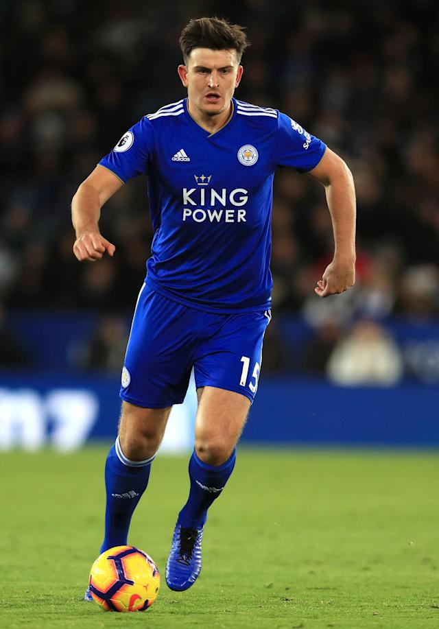 <p>Leicester manager Puel believes European football is key to keeping his stars.</p>