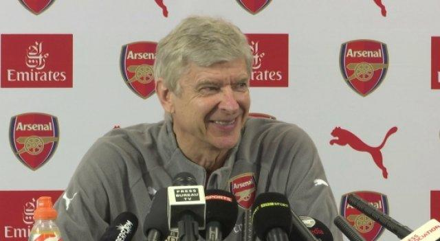 arsene-wenger-holds-arsenal-press-conference
