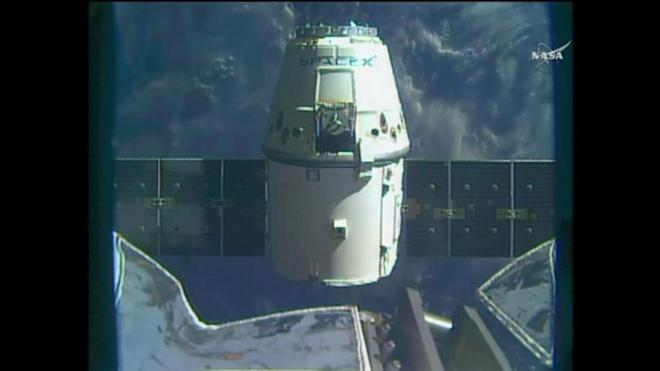 nasa, SpaceX, Dragon spacecraft, ISS, SpaceX 9 rocket, space,