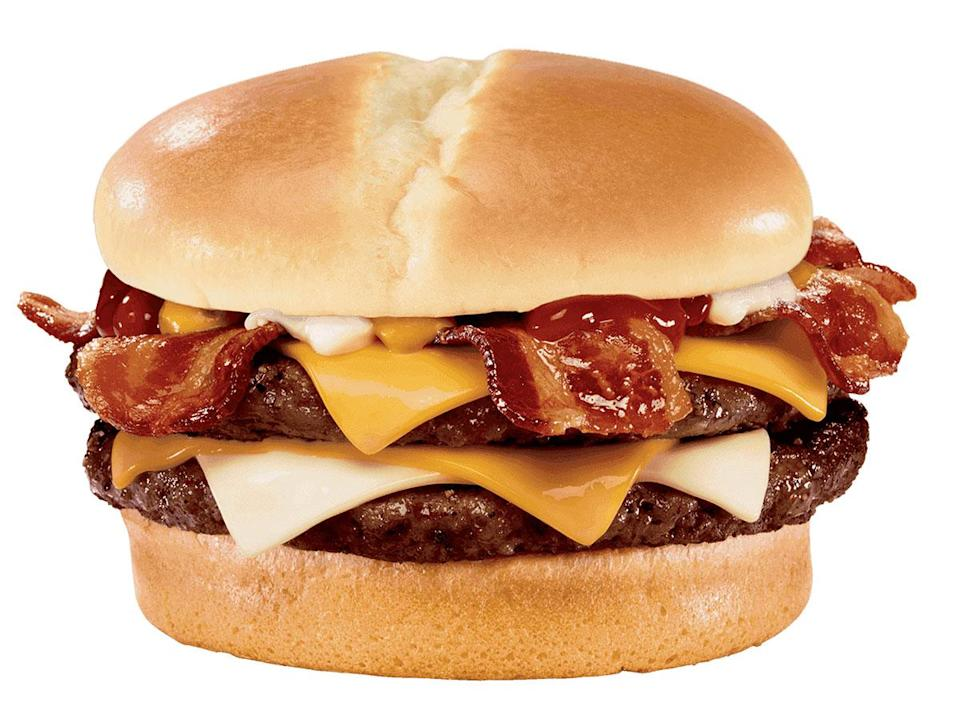 jack-in-the-box ultimate cheeseburger