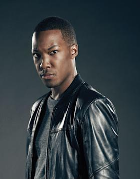 Corey Hawkins Joins John Guare's Six Degrees of Separation on Broadway