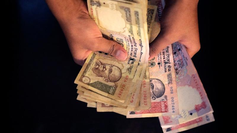 It's Official: Demonetisation May Have Hurt More Than it Helped