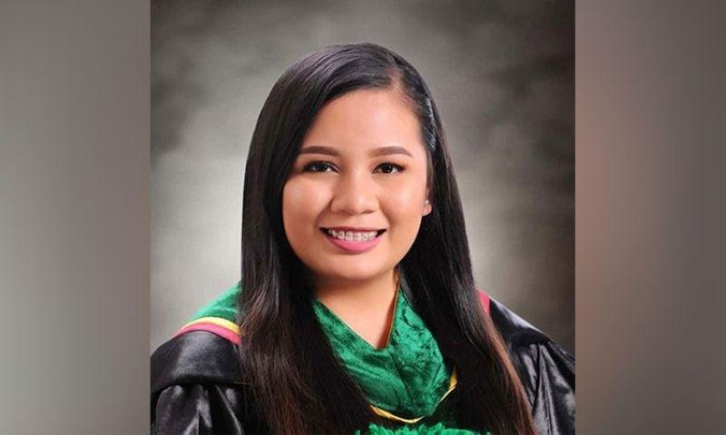 3 SWU grads top physician licensure exam