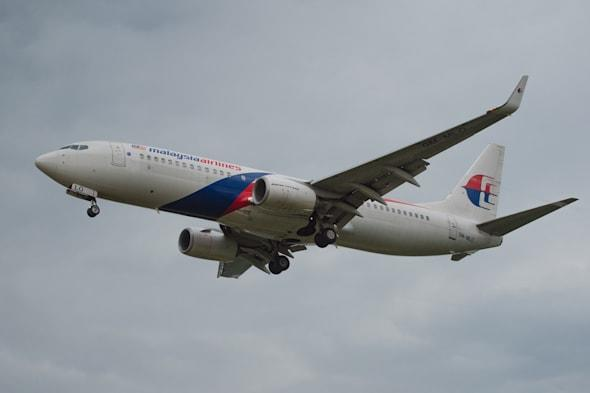 2014 the safest year for flying on record